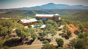Photo of 33611 Old Sopris Rd, Trinidad, CO 81082 (MLS # 19-306)