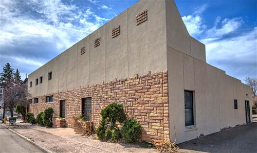Photo of 325 Main St, Walsenburg, CO 81089 (MLS # 18-1330)