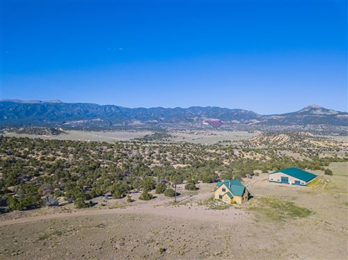 Photo of 20602 State HWY 69, Gardner, CO 81040 (MLS # 20-338)