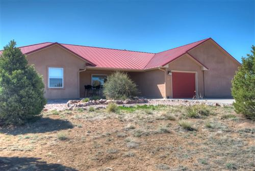 Photo of 62 Calle La Sierra Blanca Drive, Walsenburg, CO 81089 (MLS # 20-346)