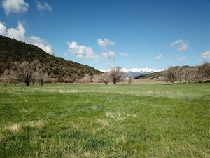 Photo of TBD HWY 12 #3, Stonewall, CO 28583 (MLS # 19-359)