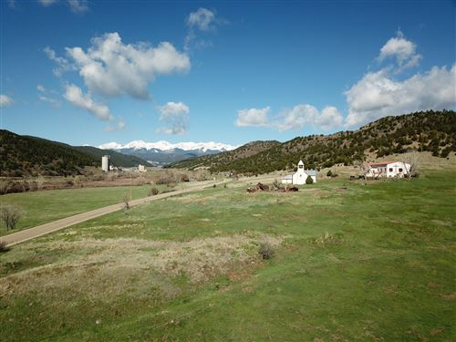 Photo of TBD HWY 12 # 2, Stonewall, CO 28583 (MLS # 19-360)