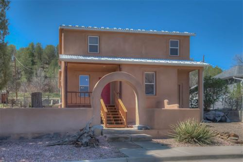 Photo of 13A Maple St., Cokedale, Trinidad, CO 81082 (MLS # 20-361)