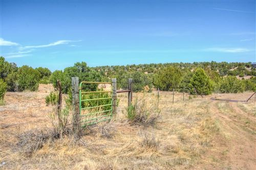 Photo of 37901 County Rd. 24.6, Trinidad, CO 81082 (MLS # 20-363)