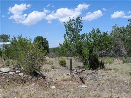 Photo of 1107 Imperial St, Trinidad, CO 81082 (MLS # 20-369)
