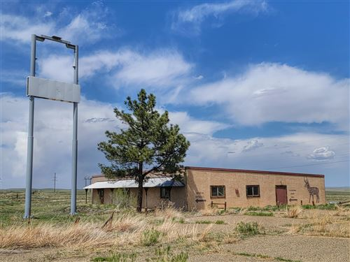 Photo of 28371 County Road 55.4, Aguilar, CO 81020 (MLS # 21-445)
