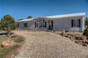Photo of 117 Santa Clara Rd, Walsenburg, CO 81089 (MLS # 19-468)