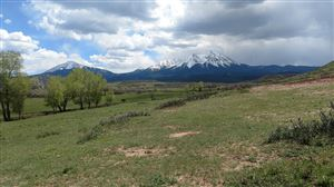 Photo of TBD County Road 12, La Veta, CO 81055 (MLS # 19-472)