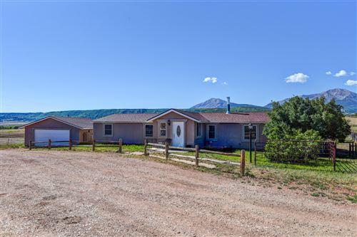Photo of 662 Arrowhead Drive, La Veta, CO 81055 (MLS # 20-480)