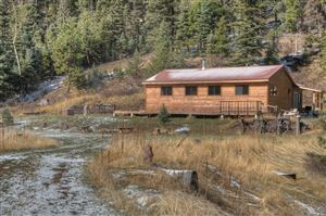 Photo of 175 S Middle Creek Rd, LaVeta, CO 81055 (MLS # 18-489)