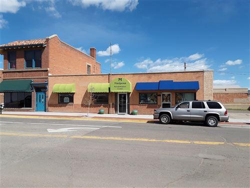 Photo of 207 E Main St, Trinidad, CO 81082 (MLS # 19-506)