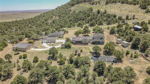 Photo of 26131 Pinon Ridge Drive, Aguilar, CO 81020 (MLS # 20-508)
