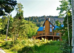 Photo of 12 Park Trail, Cuchara, CO 81055 (MLS # 18-512)
