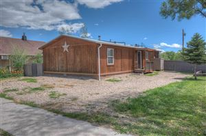 Photo of 349 E 7th St, Walsenburg, CO 81089 (MLS # 19-532)