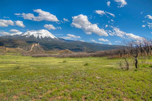 Photo of Raspberry Mountain Ranch #7, La Veta, CO 81055 (MLS # 21-532)