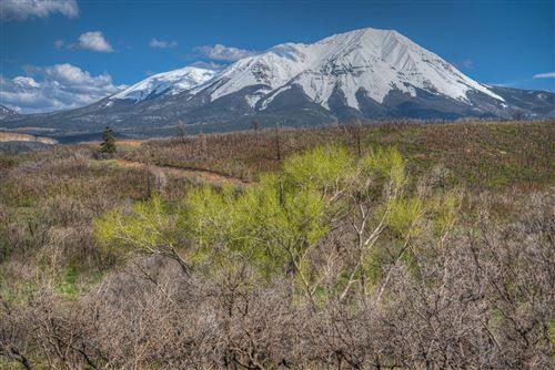 Photo of Raspberry Mountain Ranch #18, La Veta, CO 81055 (MLS # 21-534)