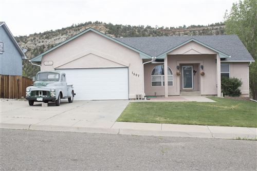 Photo of 1507 Lawrence Ave, Trinidad, CO 81082 (MLS # 20-536)