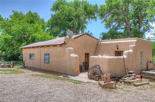 Photo of 1290 County Road 616, Walsenburg, CO 81089 (MLS # 20-554)