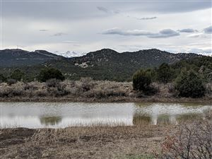 Photo of 26701 Madrid Canyon Rd #lot 27, Trinidad, CO 81082 (MLS # 18-565)
