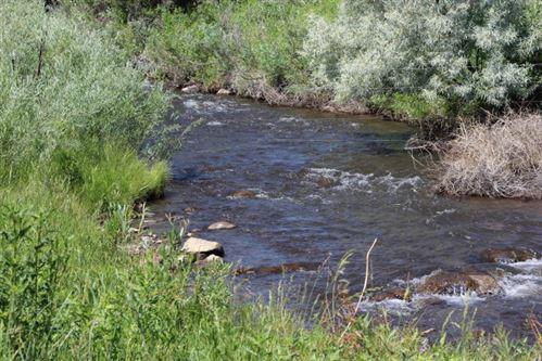 Photo of 672 County Road 554, Gardner, CO 81040 (MLS # 20-570)