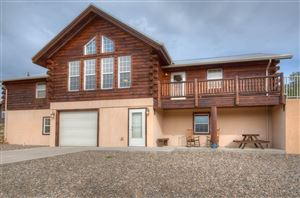 Photo of 33710 Fishers View Trail, Trinidad, CO 81082 (MLS # 19-574)