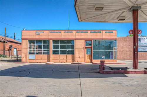 Photo of 629 Main St, Walsenburg, CO 81089 (MLS # 20-581)