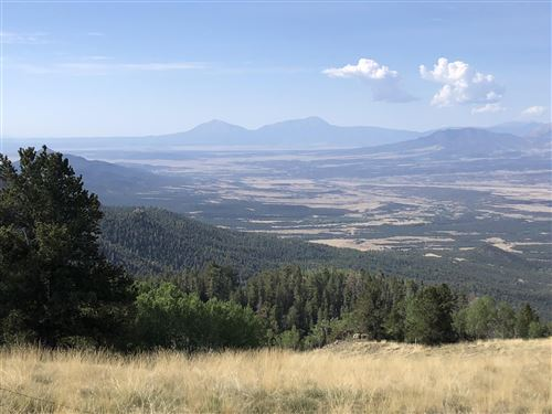 Photo of TBD Salt Spur Rd, Gardner, CO 81040 (MLS # 20-584)