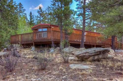 Photo of 18892 County Road 31.9, Weston, CO 81091 (MLS # 20-585)