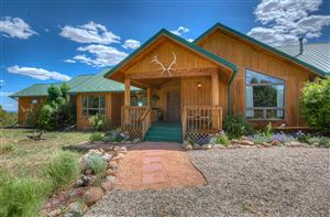 Photo of 751 County Rd 634.2, Gardner, CO 81040 (MLS # 19-608)