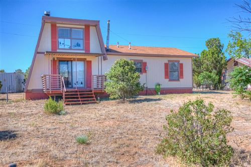 Photo of 34 Fishers Peak Ct, Walsenburg, CO 81089 (MLS # 20-608)