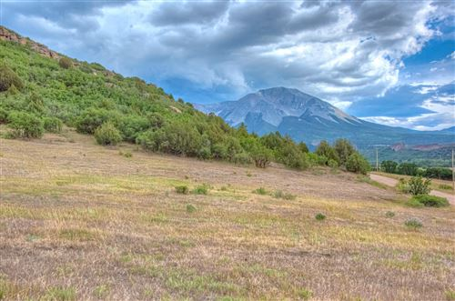 Photo of TBD County Road 360, La Veta, CO 81055 (MLS # 20-650)