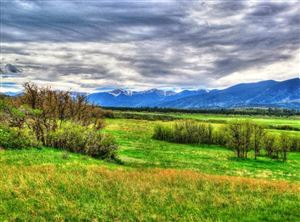 Photo of Lot 11 Hole-in-the-Wall Ranch, LaVeta, CO 81055 (MLS # 18-651)