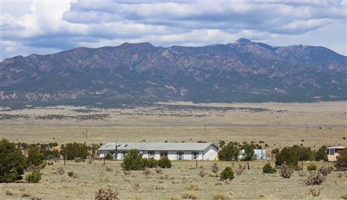 Photo of 9002 Highway 69, Walsenburg, CO 81089 (MLS # 20-658)