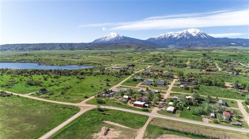 Photo of 600 E Ryus Ave, La Veta, CO 81055 (MLS # 19-662)