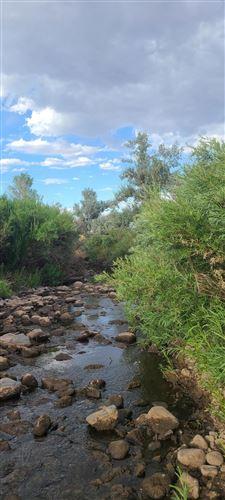 Photo of TBD 64 Acres With River, La Veta, CO 81055 (MLS # 20-668)