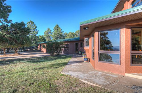 Photo of 33021 Sunset Drive, Trinidad, CO 81082 (MLS # 20-669)