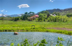 Photo of 13228 State Highway 12, Cuchara, CO 81055 (MLS # 19-675)