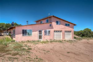 Photo of 34147 County Road 530, Walsenburg, CO 81089 (MLS # 19-699)