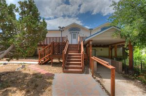 Photo of 103 Coyote, Walsenburg, CO 81089 (MLS # 19-748)
