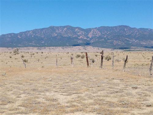 Photo of TBD Colorado Buffalo Ranch 3rd Fil #37, Walsenburg, CO 81089 (MLS # 20-771)