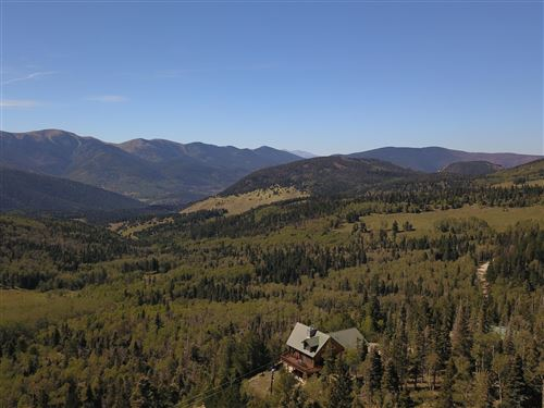 Photo of 1531 Co Rd 364, Cuchara, CO 81055 (MLS # 20-777)