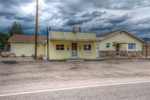 Photo of 25167 CO-69, Gardner, CO 81040 (MLS # 20-819)