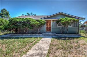 Photo of 234 Stout Ave, Walsenburg, CO 81089 (MLS # 19-832)