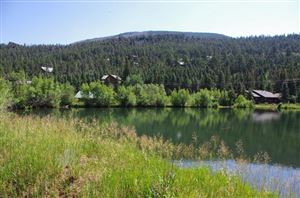 Photo of Parcel E River Run at Spanish Peaks, Cuchara, CO 81055 (MLS # 16-834)
