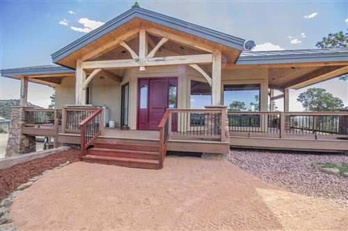 Photo of 29211 Kindig Drive, Aguilar, CO 81020 (MLS # 20-847)