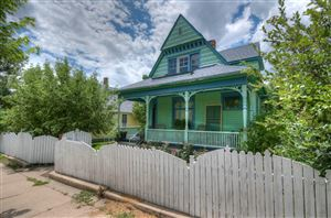 Photo of 915 State St, Trinidad, CO 81082 (MLS # 19-853)