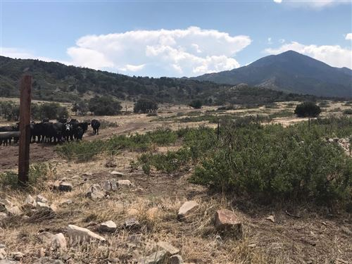 Photo of 25A Majors Ranch #Ph 3, Walsenburg, CO 81089 (MLS # 20-855)