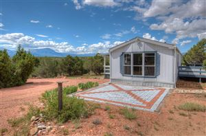 Photo of 1751 Comanche Drive, Walsenburg, CO 81089 (MLS # 19-857)