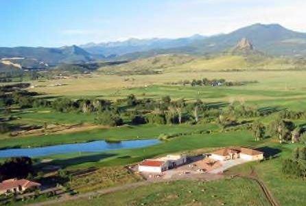 Photo of Lot 26 Grandote Golf & C.C., La Veta, CO 81055 (MLS # 20-868)