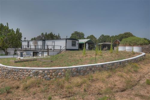 Photo of 5010 Comanche Drive, Walsenburg, CO 81089 (MLS # 21-870)